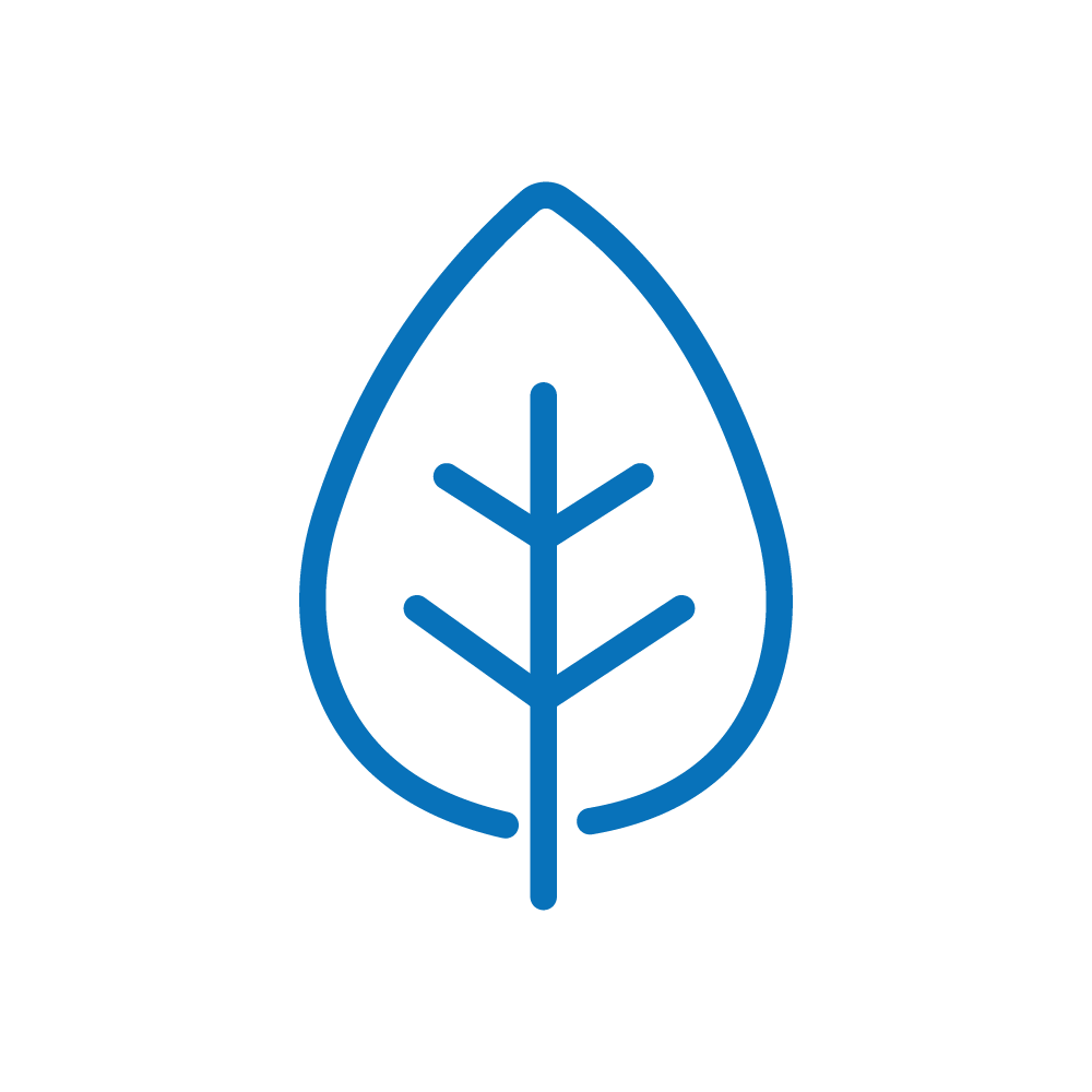 Icon ökologisch