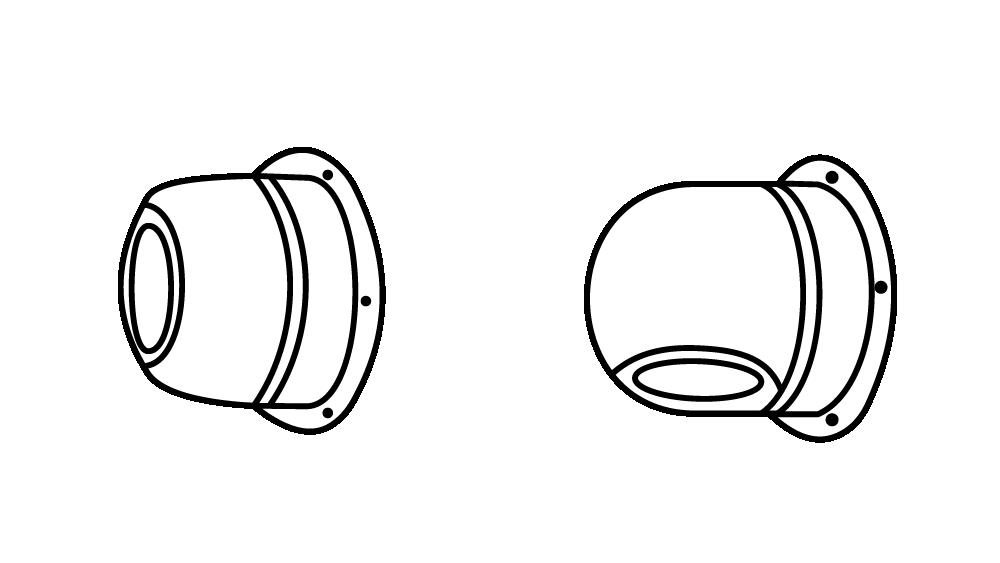 Vergleich Lüfter
